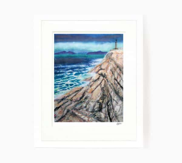Ardnamurchan Rocks (1)