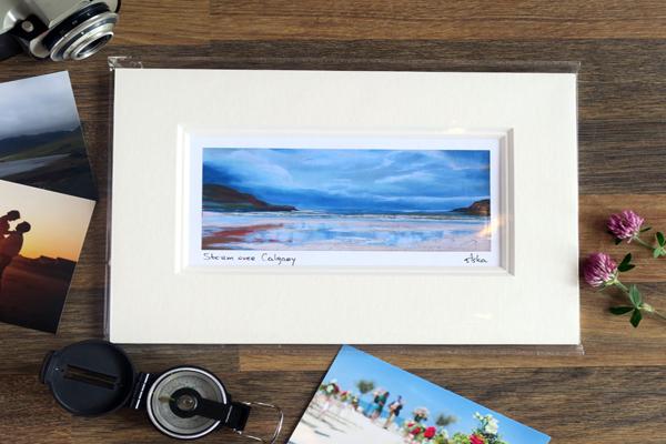Paintings & Prints by Aska Marzec